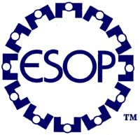 esop-logo-large1.jpg