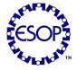 esop-logo-small1.jpg