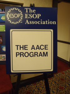 AACE Awards 6