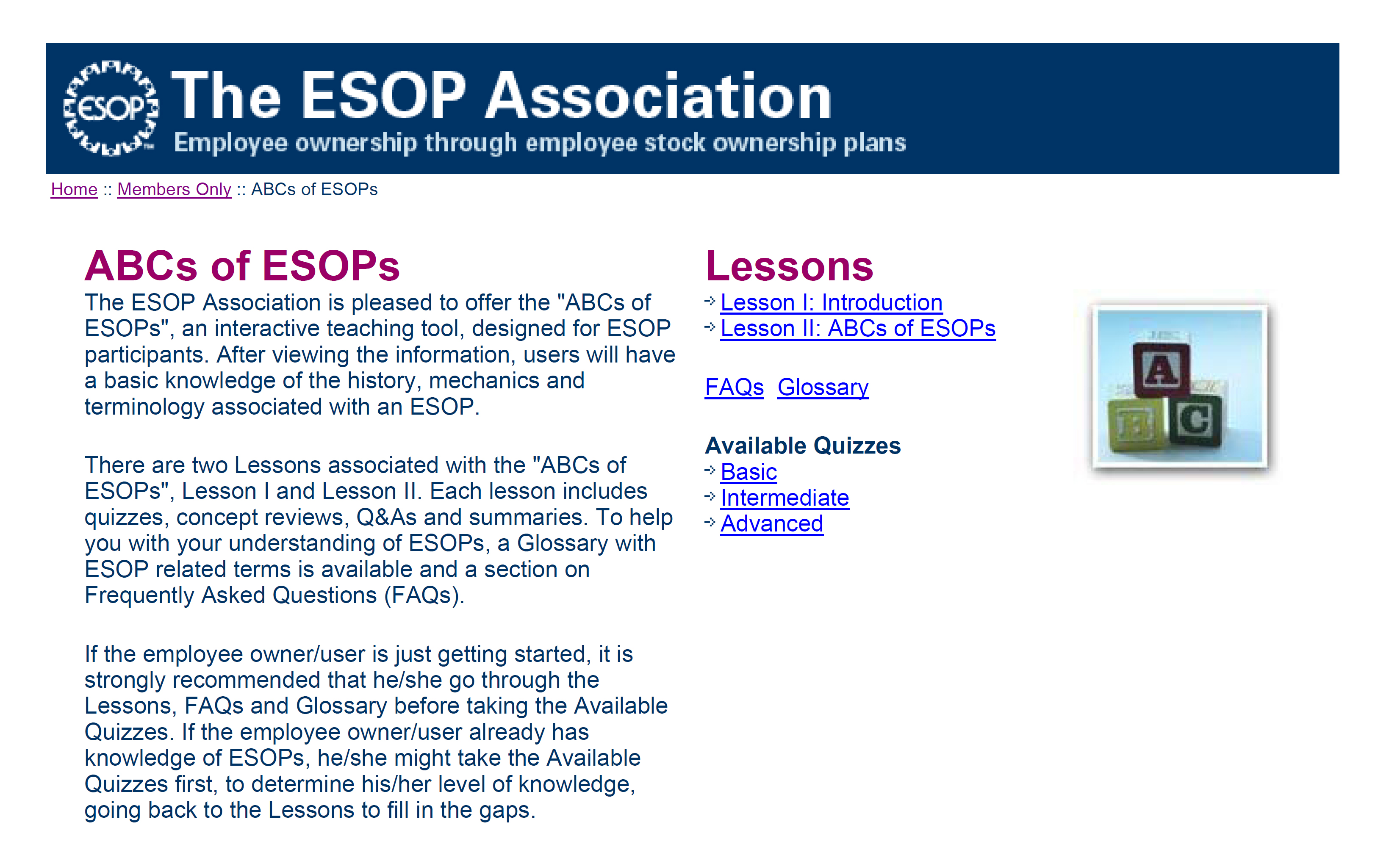 esop in india Amount received from the employer even after cessation of employment is taxable.