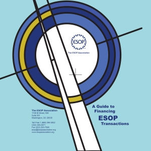 Pubs Highlight Oct 2012 - 53076 ESOP CD Label_mp
