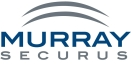 Murray-Securus-Logo-JPG