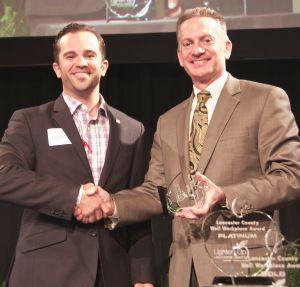 Well Workplace Winners CS Davidson[5]