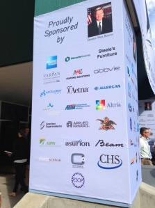 2013 Montana Jobs Summit