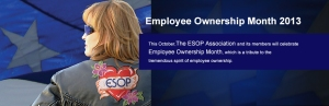 esop-slide-template - 2013 EOM
