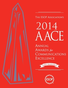 2014 AACE Cover Final