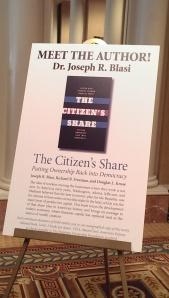 Blasi Vegas Book Signing 1