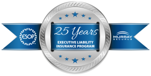 25-Year-Graphic-for-Executive-Liability-Program