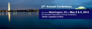 esop-slide-template - 2014 Annual Conference PANARAMIC