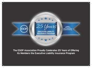 Insurance 25th Anniversary
