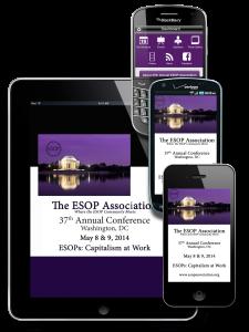 2014 Annual Conf App Graphic