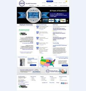 TEA homepage 4-21-2014