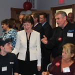 Sen Collins Moodys Event 2