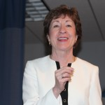Sen Collins Moodys Event 5