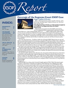 July2014ESOPReportCOVERsmall