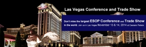 esop-slide-template - 2014 Vegas Conference