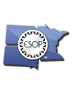 Minnesota Dakotas Chapter COLOR logo copy