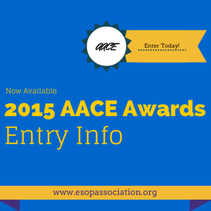 AACE 2015