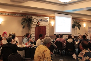 Hawaii Chapter - IMG_7029
