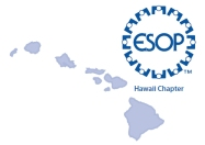 Hawaii Chapter Logo