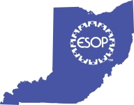 Ohio Kentucky Chapter COLOR logo