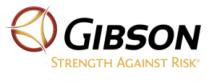 Gibson-Insurance-Logo-300x116