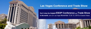 esop-slide-template - 2015 Vegas Conference