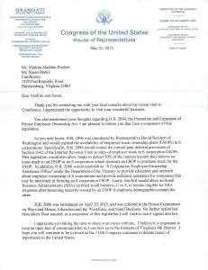 CSI Goodlatte Letter5-15_Page_1
