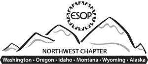 Northwest Chapter COLOR logo